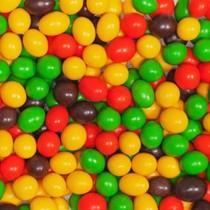 Rainbow Drops (TFA)