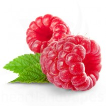 Raspberry eLiquid
