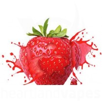 RF Sweet Strawberry (CAP)