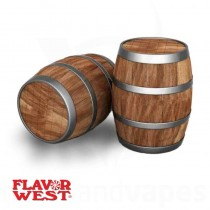 Root Beer Flavoring Concentrate (FW) by Flavor West