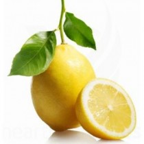 Lemon Sicily (CAP)