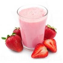 Strawberry Milk Flavoring Concentrate (DIYFS) by DIY Flavor Shack