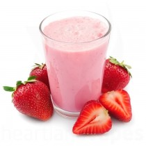 Strawberry Milk (DIYFS) Flavoring for DIY e-Liquid
