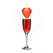 Strawberry Champagne – Bulk