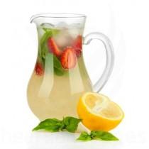 Strawberry Lemonade – Bulk