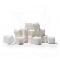 Sweetener (TFA)