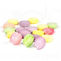 Sweet and Tart eLiquid