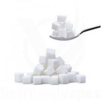 Sweetness Sweetener Flavoring Concentrate (DIYFS) by DIY Flavor Shack