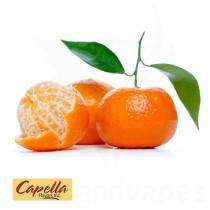 Sweet Tangerine (CAP)