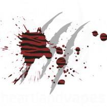 Tigers Blood v2 eLiquid