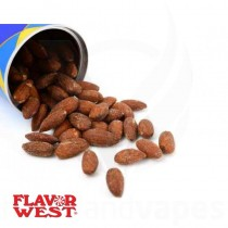 Toasted Almond Flavoring Concentrate (FW) by Flavor West