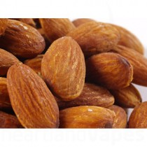 Toasted Almond (CAP)