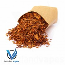 Tobacco Blend Flavoring Concentrate (HV) by Heartland Vapes