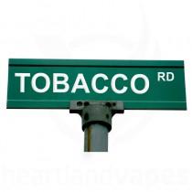 Tobacco Road eLiquid