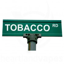 Tobacco Road eLiquid