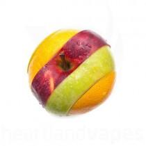 Tutti-Frutti (TFA)