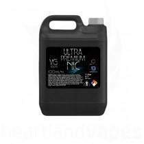 Ultra Premium Nicotine - 100mg Liter