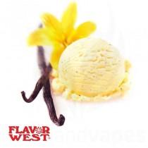 Vanilla Bean Ice Cream (FW)