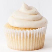 Vanilla Cupcake (CAP)