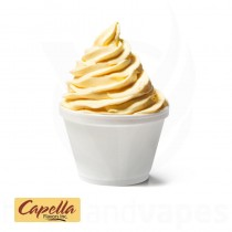 Vanilla Custard v2 (CAP)