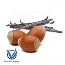 Vanilla Hazelnut (HV)