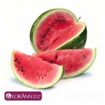 Watermelon (Clear) Flavoring Concentrate (LA) by LorAnn Oils