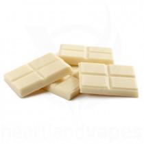 White Chocolate eLiquid