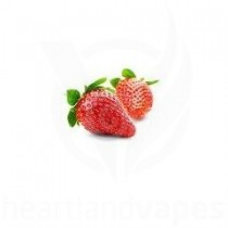 Wild Strawberry Flavoring Concentrate (INW) by Inawera