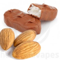Almond Chocolate Coconut (HV)