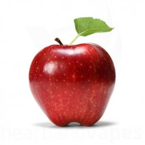 Apple (TFA) Electronic Cigarette e-Liquid Flavoring
