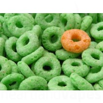 Apple Jacks Type (FW)