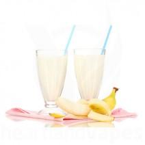 DX Banana Cream (TFA)