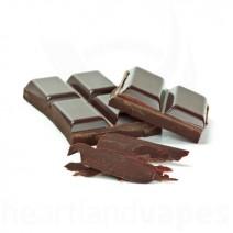 Bittersweet Chocolate (Extra) (TFA)