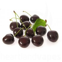 Black Cherry (TFA)