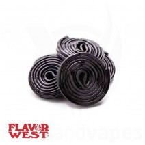 Black Licorice (FW) Flavoring