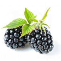 Blackberry (CAP)