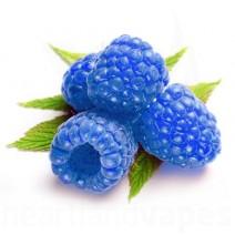 AR Blue Raspberry Flavoring Concentrate (DIYFS) by DIY Flavor Shack