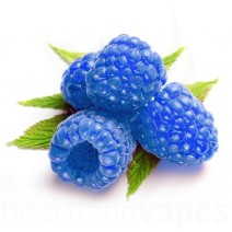 AR Blue Raspberry (DIYFS) Flavoring for DIY e-Liquid