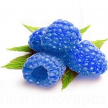Blue Raspberry (FW)
