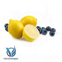 Blueberry Lemonade Flavoring Concentrate (HV) by Heartland Vapes