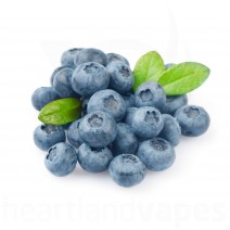 Blueberry (FW)