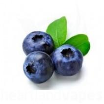 Blueberry (INW)