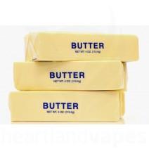 Butter (CAP)