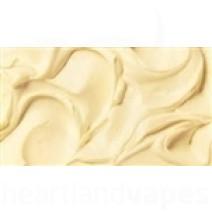 Shacks Expert Butter Cream (DIYFS) Flavoring for DIY e-Liquid