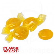 Butterscotch Flavoring Concentrate (FW) by Flavor West
