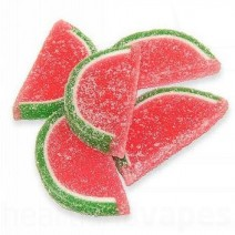 Watermelon Candy (TFA)