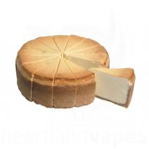 NY Cheesecake (CAP)