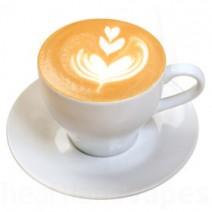 Cappuccino (TFA)