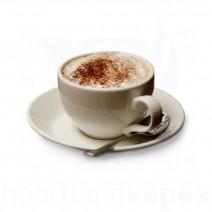 Cappuccino (FA)