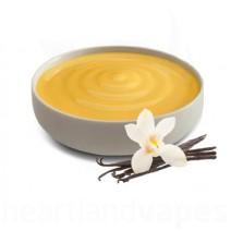 Vanilla Custard v1 (CAP)